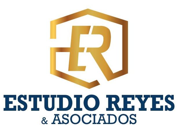 Estudio Tributario Reyes.